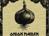 onion-maiden-pop-up-kitchen-pittsburgh-e1454462156705
