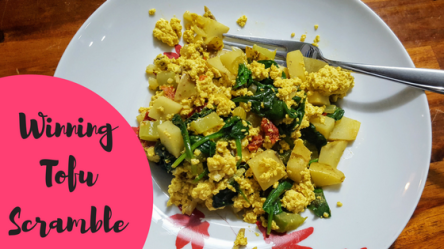 winning-tofu-scramble