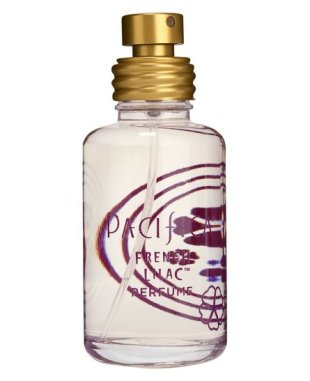 french-lilac-spray-perfume_copy