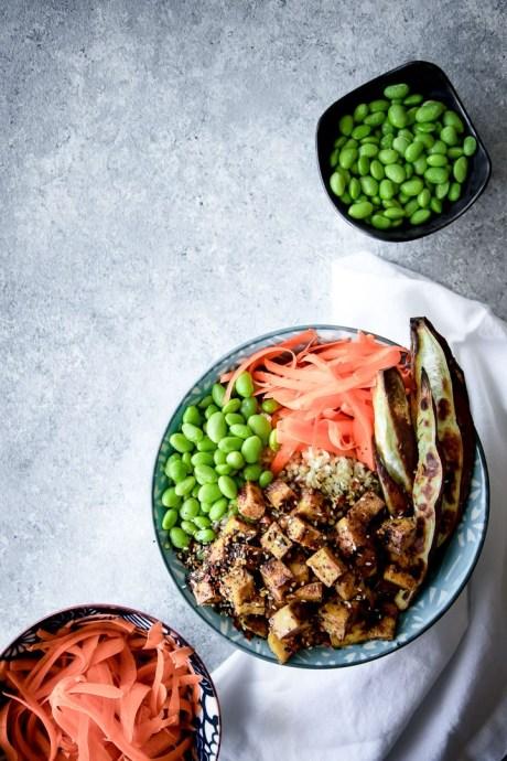 ginger-soy-tofu-bowl-1