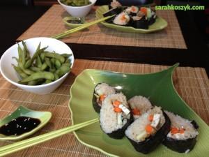 Sushi_FINAL-300x225