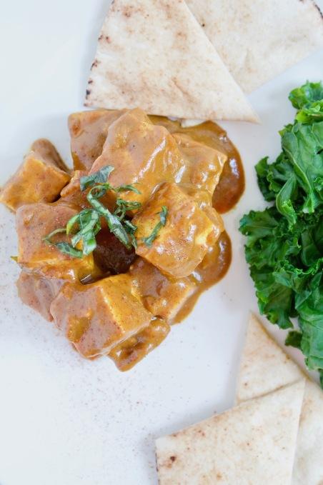 Vegetarian-Tofu-Paprikash-Recipe